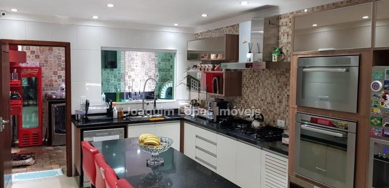 Sobrado à venda  no Vila Zanardi - Guarulhos, SP. Imóveis