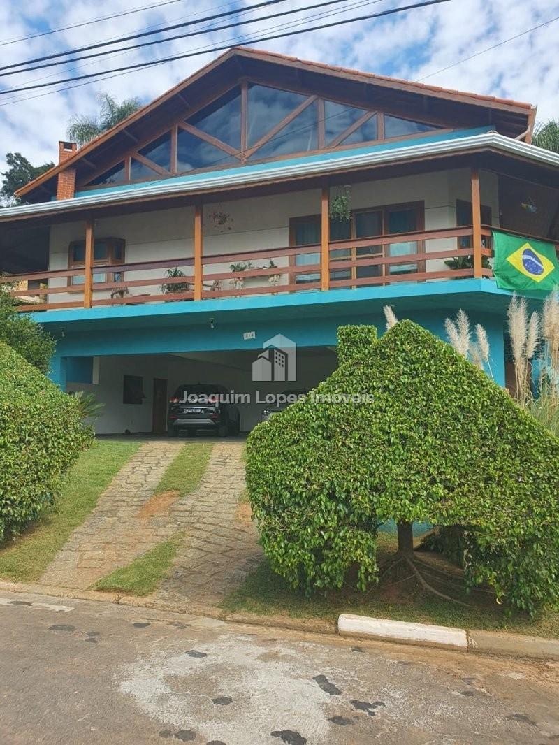 Casa à venda  no Vila Machado - Mairiporã, SP. Imóveis